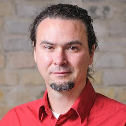 Dennis Kersten
