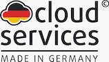 Auszeichnung Cloud Services