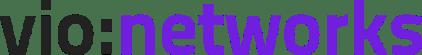 vio:networks Logo